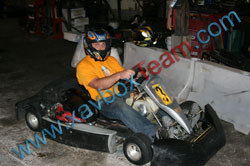 kartingbox